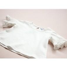 Блуза детская Baby&Kids Element,  zak42-tx-7451