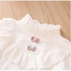 Блуза детская Baby&Kids Element,  zak42-tx-a537.4