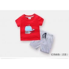 Комплект детский Baby&Kids Element,  zak42-tz-4318