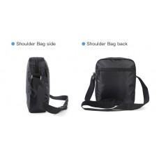 """Набор из 3-х частей (рюкзак 16"""", сумка, пенал) Runningtiger, модель ZZ11-3"""