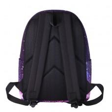 Рюкзак Runningtiger 40*17*30 см, модель CH1505-D4