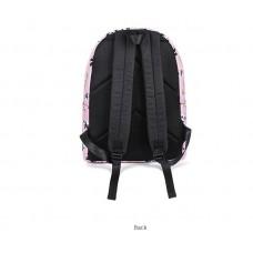 Рюкзак Runningtiger CH1505D4-107,  40*17*30 см