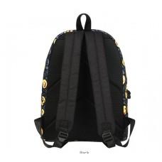 Рюкзак Runningtiger CH1505D4-123, 40*17*30 см