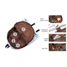 Рюкзак Runningtiger CH1505D4-92, 40*17*30cм