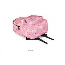 Рюкзак Runningtiger CH1505D4-94,  40*17*30см
