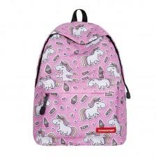 Рюкзак Runningtiger 40*17*30 см, модельD4-59