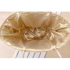 Сумка женская плетеная STYLE CICI, zak68-1557062710907