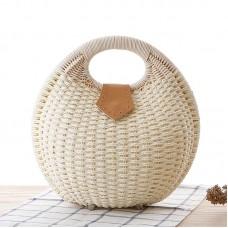 Сумка женская плетеная STYLE CICI, zak68-19964724819