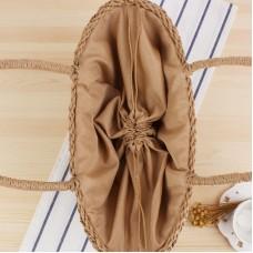 Сумка женская плетеная STYLE CICI, zak68-1569832197873